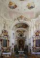 Mainau - Kirche St Marien - Altar 002.jpg