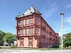Mainz Residenzschloss BW 2012-08-18 13-16-41.jpg