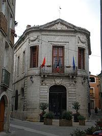 Mairie Aniane.JPG