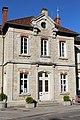 Mairie Bénonces 2.jpg