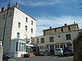 Mairie et poste de Durtol 2015-04-10.JPG