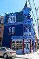 Maison L'Archeveque.jpg