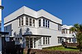 Maisonettes, Christchurch, New Zealand 04.jpg