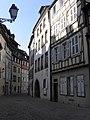 Maisons (Colmar) (26).jpg