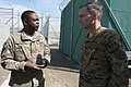 Maj. Gen. Harry Polumbo meets with Air Force personnel at ANDF-P 130302-A-JE610-005.jpg