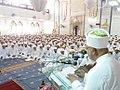 Majlis in a mosque.jpg