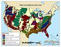 Major US Aquifers by Rock Type.jpg