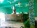 Makhdoom Shahb, Pakistan - panoramio (9).jpg
