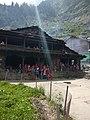 Malana Village, Himachal.jpg