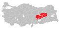 Malatya Subregion.png