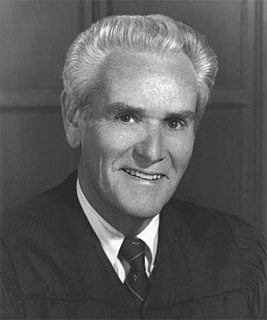 Malcolm Lucas American judge