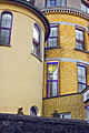 Maldron hotel (7993667084).jpg