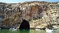 Malta25.jpeg