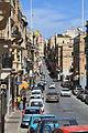 Malta - Senglea - Triq il-Vitorja 04 ies.jpg