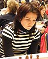 Mamedjarowa zeinab 20081119 olympiade dresden.jpg