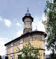 Manastirea Dragomirna.png