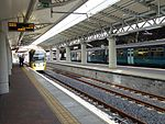 Manchester Airport station, June 2016 (02).JPG
