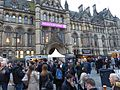 Manchester Food & Drink Festival, October 2016 (02).JPG