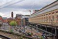 Manchester Piccadilly station (geograph 4020236).jpg