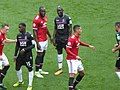 Manchester United v Crystal Palace, 30 September 2017 (16).jpg