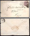 Manchester to Totnes Devon cover 1885.jpg