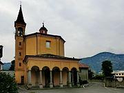 Mandello del Lario, Santuario della Beata Vergine del Fiume 001.JPG