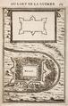Manesson-Travaux-de-Mars 9682.tif