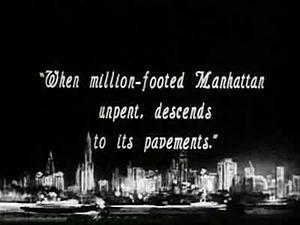 File:Manhatta 1921.ogv