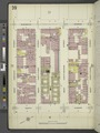 Manhattan, V. 5, Plate No. 39 (Map bounded by 11th Ave., West 43rd St., 10th Ave., West 40th St.) NYPL1998833.tiff