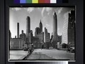 Manhattan Skyline- I. South Street and Jones Lane, Manhattan (NYPL b13668355-482569).tiff