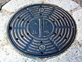 Manhole.cover.in.oita.city.2.jpg
