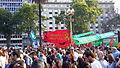 Manifestación en apoyo a Cristina Fernández de Kirchner - 9 de diciembre de 2015 - 006.jpg