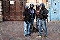Manifestation Toulouse, 22 novembre 2014 (15671775009).jpg