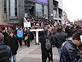 Manifestation anti ACTA Paris 25 fevrier 2012 053.jpg