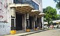 Manila Metropolitan Theater Entrances.jpg