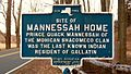 Mannessah Home.jpg