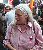 Manon Massé Québec solidaire 2012 (cropped).jpg