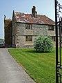 Manor Farmhouse Wynford Eagle - geograph.org.uk - 462487.jpg