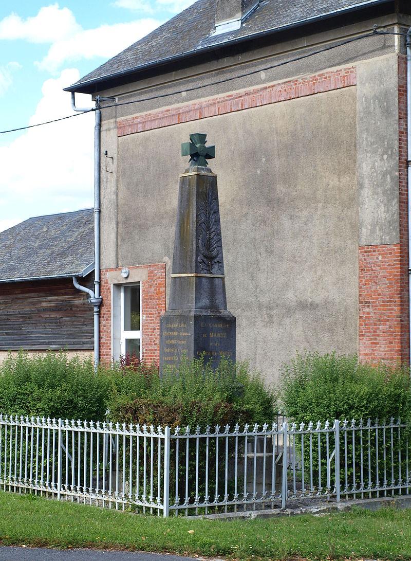 Manre-FR-08-monument aux morts-06.JPG