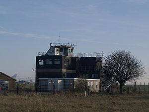 Manston Airport old control tower.jpg