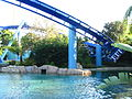 Manta at SeaWorld Orlando 79.jpg