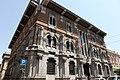 Mantova 07-2012 - panoramio (10).jpg