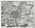 Mantova Assediata dagi Imperiali.jpg