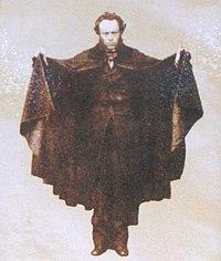 Manuel Atanasio Fuentes Delgado.jpg