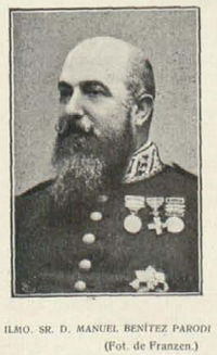 Manuel Benítez Parodi, de Christian Franzen.jpg