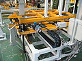 Manufacturing equipment 077.jpg