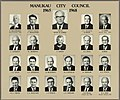 Manukau City Council, 1965-1968.jpg