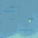Map -69 -94 Peter I Island.png