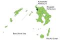 Map Akune en.png
