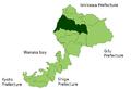 Map Fukui city en.png